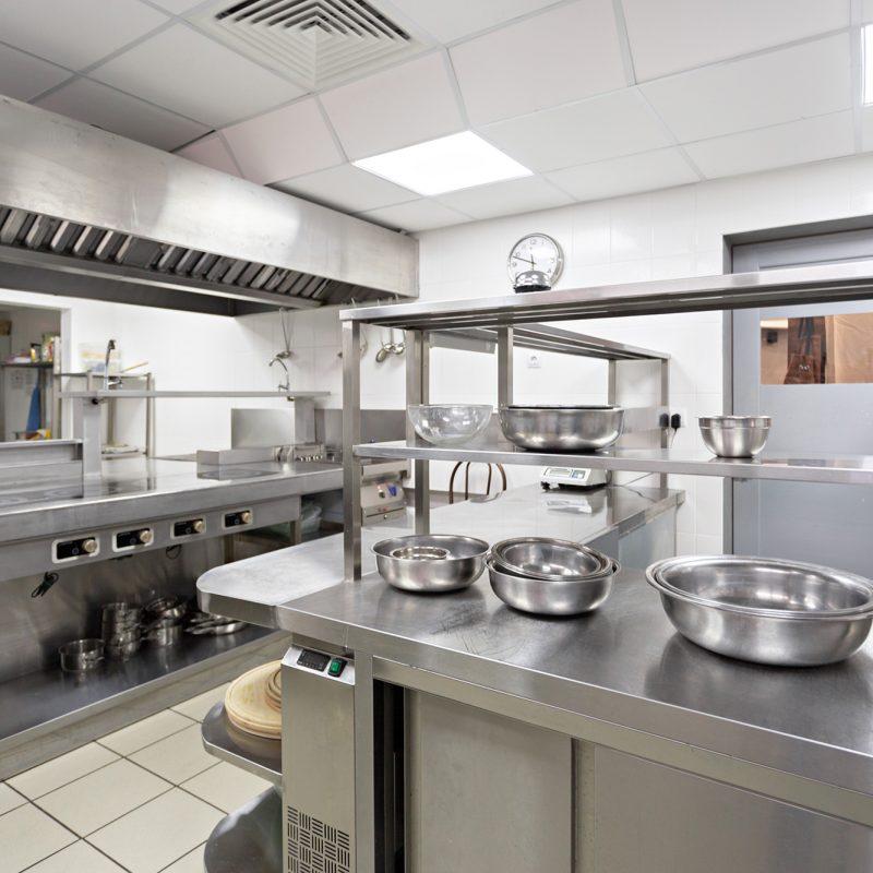 adher-entretien-cuisine-2